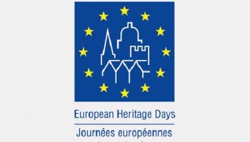 Giornate Europee del Patrimonio, un weekend dedicato alla cultura