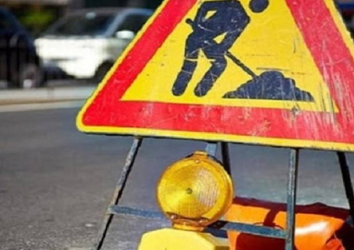 Il 18 settembre alle ore 10 riaprirà lo svincolo stradale di via Grimoaldo Re