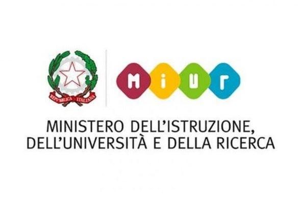 Adeguamento e Messa in Sicurezza Scuole, dal Ministero dell'Istruzione stanziati un milione e 200 mila euro
