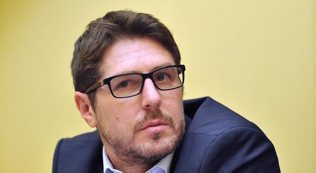 """De Stasio : """"Domani il sottosegretario agli Interni on. Molteni sarà a Benevento"""""""