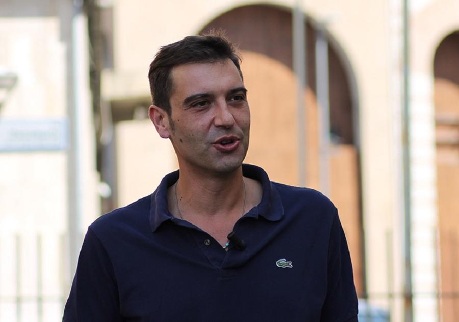 """Mortaruolo : """" Sostegno all'idea di Perifano di istituire un ITS dell'Agroalimentare in provincia di Benevento"""