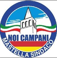 «Noi Campani» San Giorgio del Sannio: Grazie a Mastella per aver rinvigorito il dialogo e il confronto con le nostre comunità