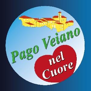 """Pago Veiano, il consigliere Rosario Fiorillo (Forza Italia): """"L'agricoltura ha bisogno di quella concretezza che la nostra amministrazione ha dimostrato di avere"""""""