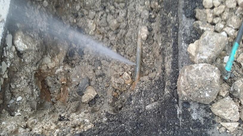 Gesesa. San Bartolomeo in Galdo, venerdì 24 interruzione idrica per lavori di riparazione