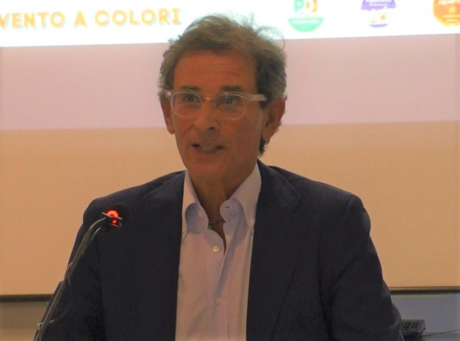 """Vicenda Pini, Perifano: """"Mancano chiarezza e trasparenza, abbondano invece le incongruenze"""""""