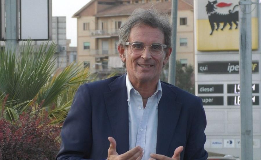 """Centro storico, Perifano: """"Questione non più rinviabile"""""""