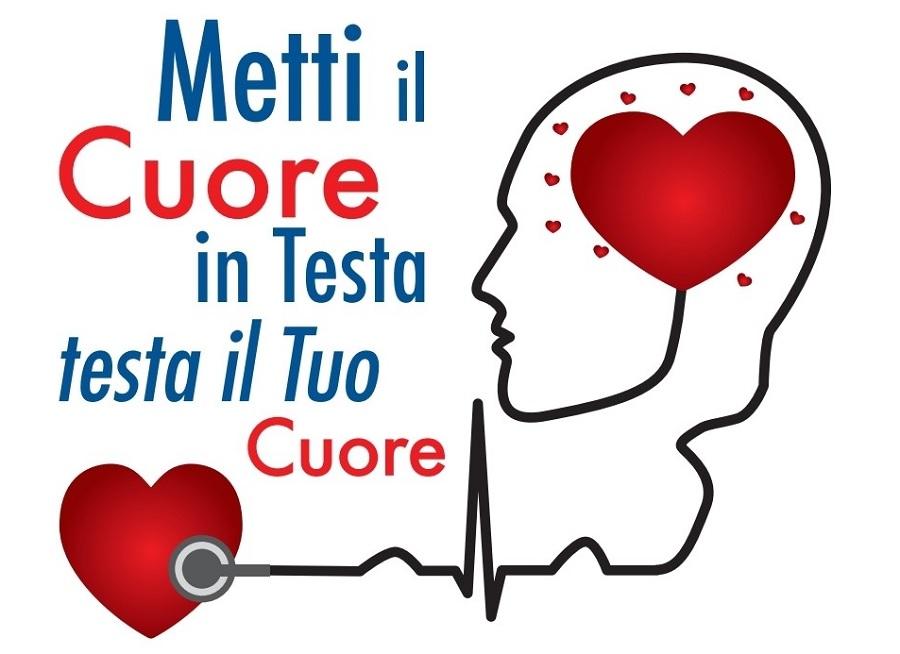 """Al """"San Pio"""": Giornate di prevenzione delle patologie cardiovascolari"""