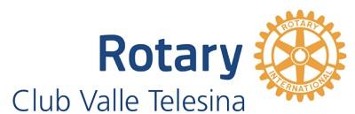 """Domenica prossima il Rotary Club Valle Telesina con il comune di Telese Terme nella """"Giornata nazionale di raccolta Plastic free"""""""