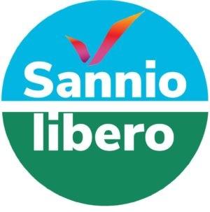 """Lista Sannio Libero: """"Benevento capitale, per una nuova centralità delle aree interne"""""""