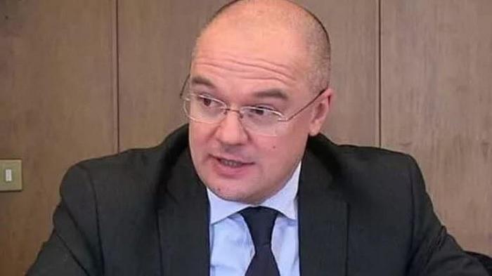 """Borghi (Pd) : """"Mastella non può lanciare accuse generiche e fumose sulla regolarità delle operazioni elettorali"""