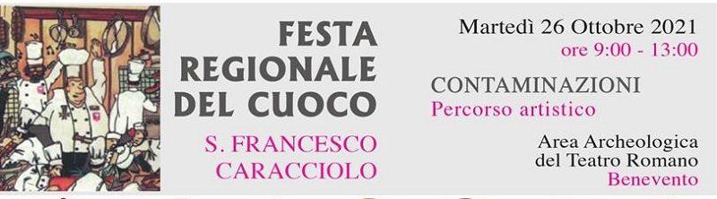 Cibo e Cultura,Coldiretti al Teatro Romano per la Festa del Cuoco