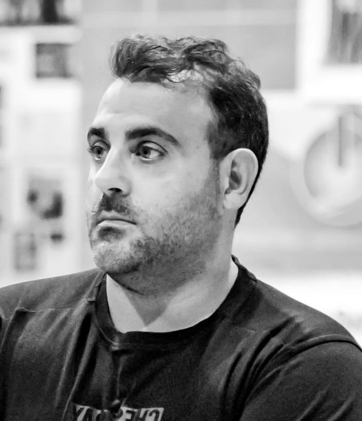 "DP Noleggi SG Volley : "" A San Giorgio per un grande progetto"""