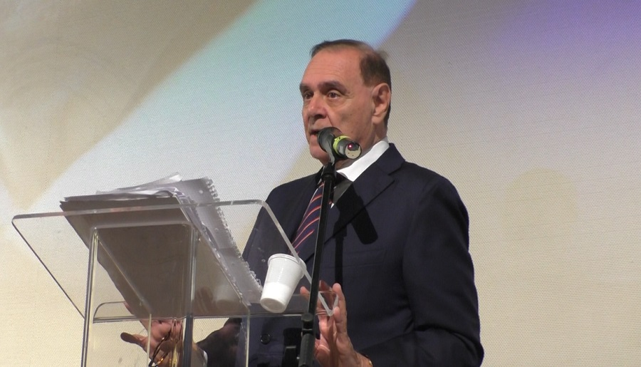 Il sindaco Clemente Mastella ha nominato la nuova Giunta comunale. A De Pierro l'incarico di vicesindaco.