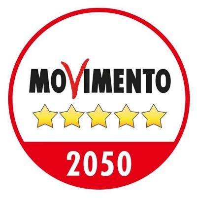 Benevento, M5S : al ballottaggio sosteniamo Perifano